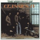 Best Of/Classics IV