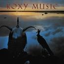 Avalon/Roxy Music