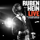 Live/Ruben Hein