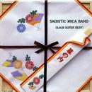 幕の内(S.M.B. SUPER BEST)/サディスティック・ミカ・バンド