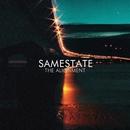 The Alignment/Samestate