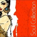 Soul Collection/SAKURA