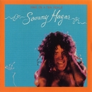 Nine On A Ten Scale/Sammy Hagar