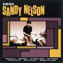 The Very Best Of Sandy Nelson/Sandy Nelson