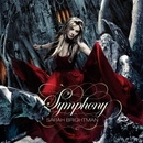 Symphony (Japan Version)/Sarah Brightman