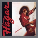 Danger Zone/Sammy Hagar