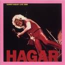 Sammy Hagar Live 1980/Sammy Hagar