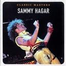 Classic Masters/Sammy Hagar