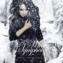 A Winter Symphony/Sarah Brightman