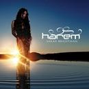 Harem/サラ・ブライトマン