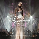 Symphony: Live In Vienna/Sarah Brightman