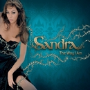 The Way I Am/Sandra