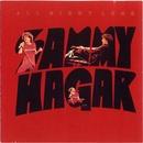 All Night Long/Sammy Hagar