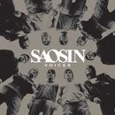 Voices/Saosin
