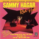 Red Hot!/Sammy Hagar