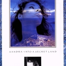 Into A Secret Land/Sandra