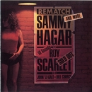 Rematch/Sammy Hagar