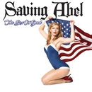 The Sex is Good/Saving Abel