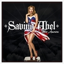 Miss America/Saving Abel