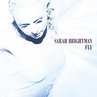 Sarah Brightman/A Question Of Honour