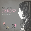 Song Up In Her Head/Sarah Jarosz