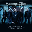 Drowning (Face Down)/Saving Abel