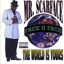 The World Is Yours/Scarface