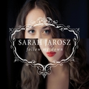 Follow Me Down/Sarah Jarosz