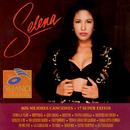Mis Mejores Canciones - 17 Super Exitos/Selena Y Los Dinos