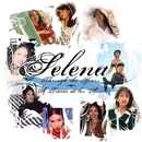 Through The Years/ A Traves De Los Anos/Selena