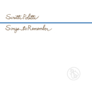 Songs To Remember/Scritti Politti