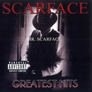 Greatest Hits/Scarface