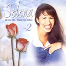 Todos Mis Exitos Vol. 2/Selena