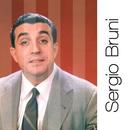 Sergio Bruni: Solo Grandi Successi/Sergio Bruni