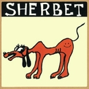 セキララ/SHERBET