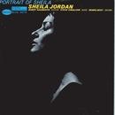 Portrait Of Sheila/Sheila Jordan