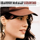 Geronimo/Shannon McNally