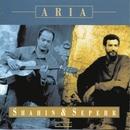 Aria/Shahin & Sepehr