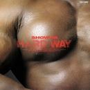 HARD WAY/SHOW-YA