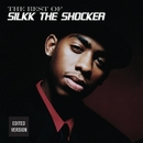 Best Of Silkk The Shocker/Silkk The Shocker