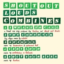 Combines/Shout Out Louds