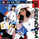 QUEENDOM/SHOW-YA
