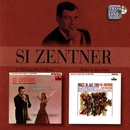 A Thinking Man's Band/Waltz In Jazz Time/Si Zentner