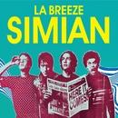 La Breeze/Simian