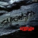 SHOW-YA GREATEST (1985-1990)/SHOW-YA