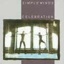 Celebration/Simple Minds