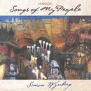 Songs Of My People/Simon Wynberg