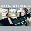 Neapolis/Simple Minds
