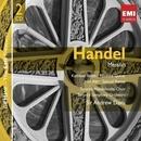 Handel: Messiah/Andrew Davis