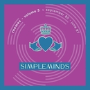 Themes - Volume 3/Simple Minds